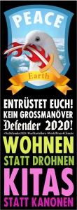 antiDEF20 Logo Wohnen und Kitas